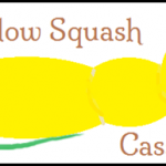 Yellow-Squash-Casserole.png