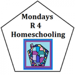 Mondays-are-for-Homeschooling.png