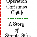 OperationChristmasChildAStoryofSimpleGifts.png