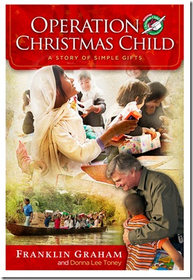 OperationChristmasChild_CVR