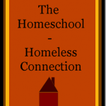 The Homeschool Homeless Connection