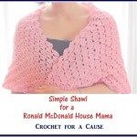 Simple-Shawl-for-RMH.jpg