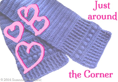 Crochet for a Cause_Homeless