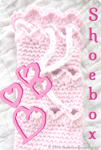 Crochet for a Cause_Shoebox