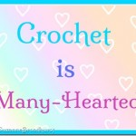 Crochet-is-Many-Hearted-with-Border.jpg