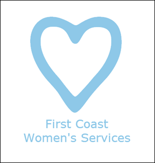 First Coast Women's Services