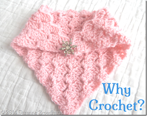 Why-Crochet_thumb1.png