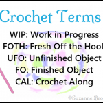 Crochet-Terms.png