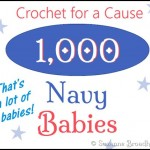 Crochet-for-a-Cause_1000-Navy-Babies.jpg