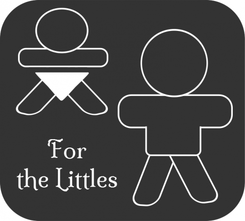 For the Littles
