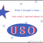 What-I-Learned-About-the-USO.png