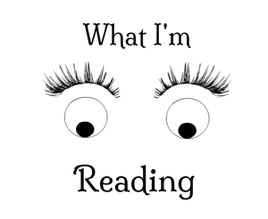 What-Im-Reading