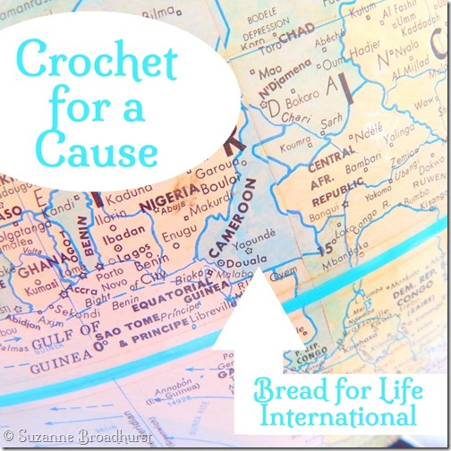 Crochet-for-a-Cause_Bread-for-Life-International.jpg
