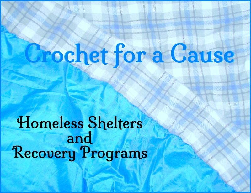 Crochet-for-a-Cause_Homeless-Shelters-and-Recovery-Programs.jpg