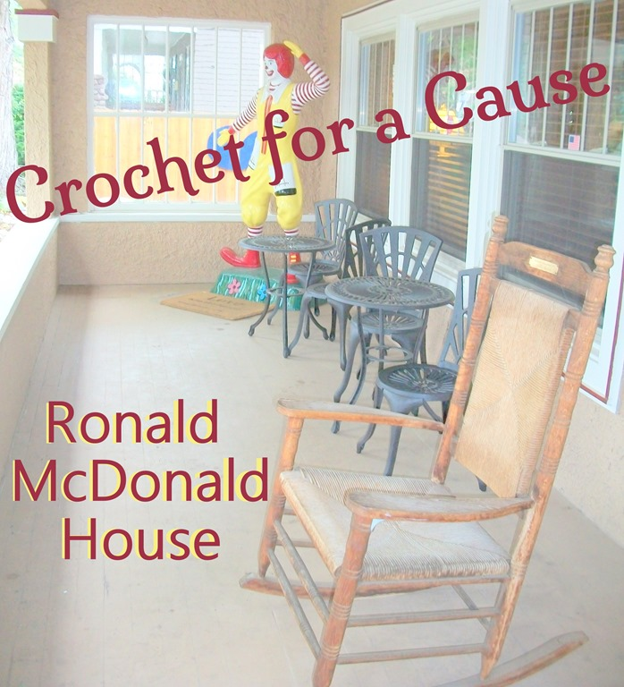 Crochet-for-a-Cause_Ronald-McDonald-House.jpg