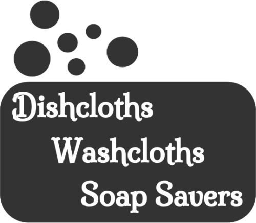 dishcloths-washcloths-and-soap-savers