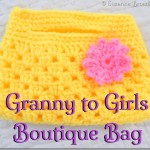 Granny-to-Girls-Boutique-Bag-Bright-Yellow.jpg
