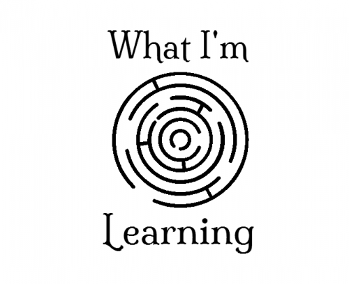 What-Im-Learning.png