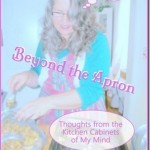 Beyond-the-Apron-Thoughts-from-the-K3.jpg