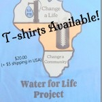 Water-for-Life-Project-T-shirts-Available.jpg