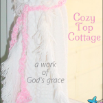 Cozy-Top-Cottage_A-Work-of-Gods-Grace.png
