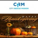 Happy-Thanksgiving-from-CRM.jpg