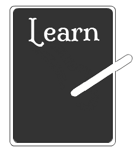 Learn.png