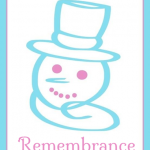 Remembrance.png