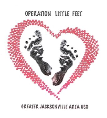 Operation-Little-Feet.png