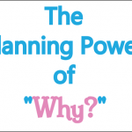 The-Planning-Power-of-Why.png