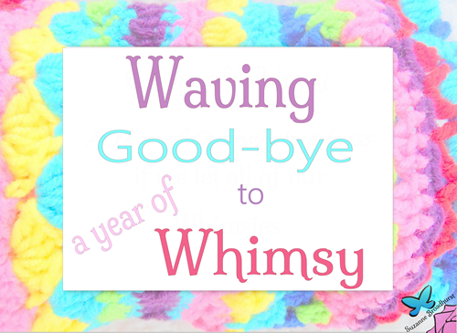 Waving-Goodbye-to-a-Year-of-Whimsy.png