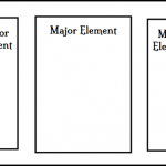 Art-Deco-Planning-Elements-Graphic.png