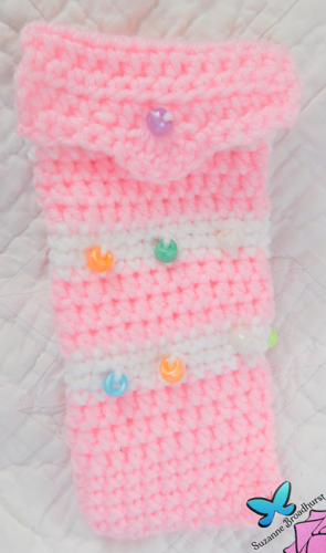 Beaded-Cotton-Candy-Pencil-Case.png
