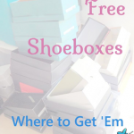Where-to-Get-Free-Shoeboxes.png