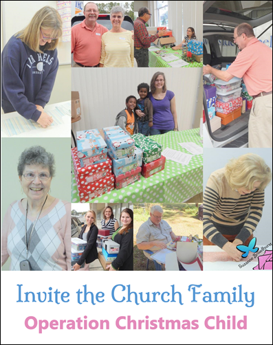 Invite-the-Church-Family.png