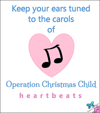 Keep Your Ears Tuned to the Heartbeat of OCC