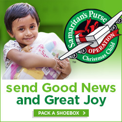 send-good-news-great-joy-250x250