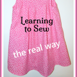 The-Cathy-Dress_Learning-to-Sew-the-1.png