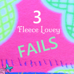 Three-Fleece-Lovey-Fails.png
