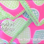 Crochet-Edging-the-Tool-That-Works.jpg