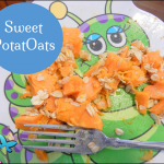 Sweet-PotatOats.png