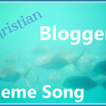 Christian-Bloggers-Theme-Song.png