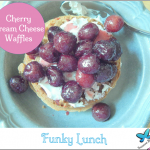 Funky-Lunch_Cherry-Cream-Cheese-Waffles.png