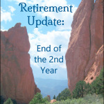 Homeschool-Retirement-Update_2nd-Year.png