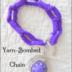 Yarn-Bombed-Chain-for-Lock.png