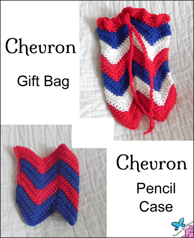 Chevron-Gift-Bag-and-Pencil-Case.png