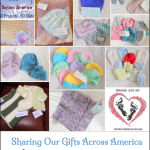 Sharing-Our-Gifts-Operation-Little-Feet-Collage.png