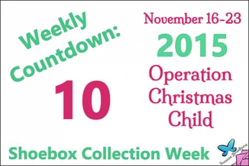 2015-OCC-Countdown-10.png
