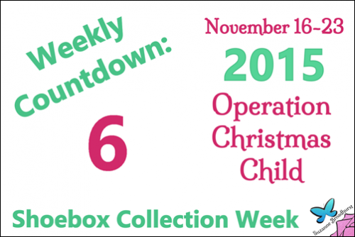 2015-OCC-Countdown-6.png