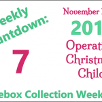 2015-OCC-Countdown-7.png